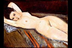 Amedeo-Modigliani-Nudo-Sdraiato