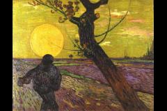 Seminatore-al-Tramonto-Van-Gogh