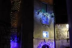 Concorso-Luminarie-Claino-con-Osteno-2019-6