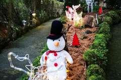 Natale-in-Grotta-1