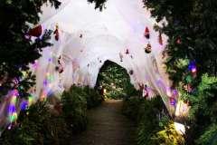 Natale-in-Grotta-2