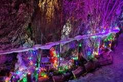 Natale-in-Grotta-4