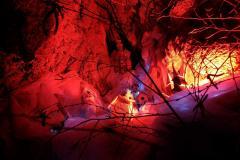 Natale-in-Grotta-5