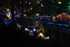 Natale-in-Grotta-6