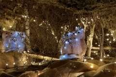 Natale-in-Grotta-8