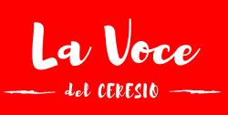 La Voce del Ceresio