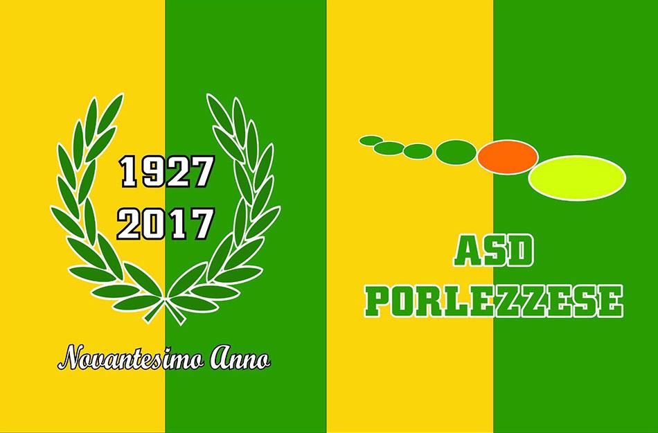 Novant'anni di ASD Porlezzese: intervista al presidente Giancarlo Grassi