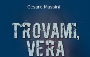 Cesare Massaini: lo scrittore carlazzino si racconta