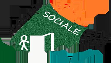 Azienda Sociale Centro Lario e Valli: Intervista alla direttrice Anna Ronchi