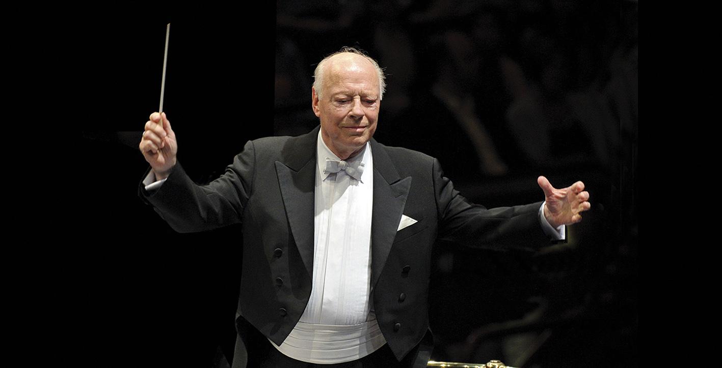 LuganoMusica: Pasqua al LAC con l'Orchestra Mozart