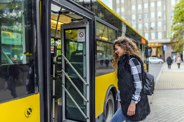 Torna il bus per Como via Lugano, anche grazie ad AGE Porlezza