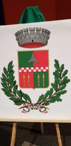 nuovo stemma Comune Alta Valle