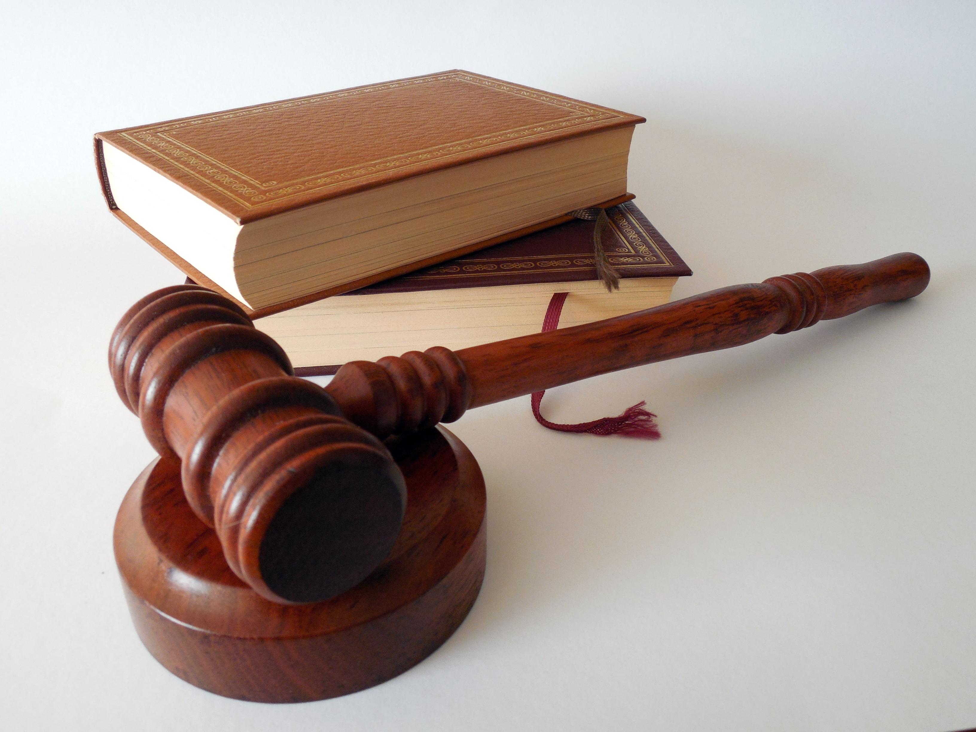 Esercitare come Avvocato in Svizzera: corso di perfezionamento all'insubria