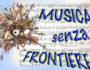 Musica Senza Frontiere