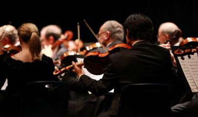 festival Porlezza Città della Musica