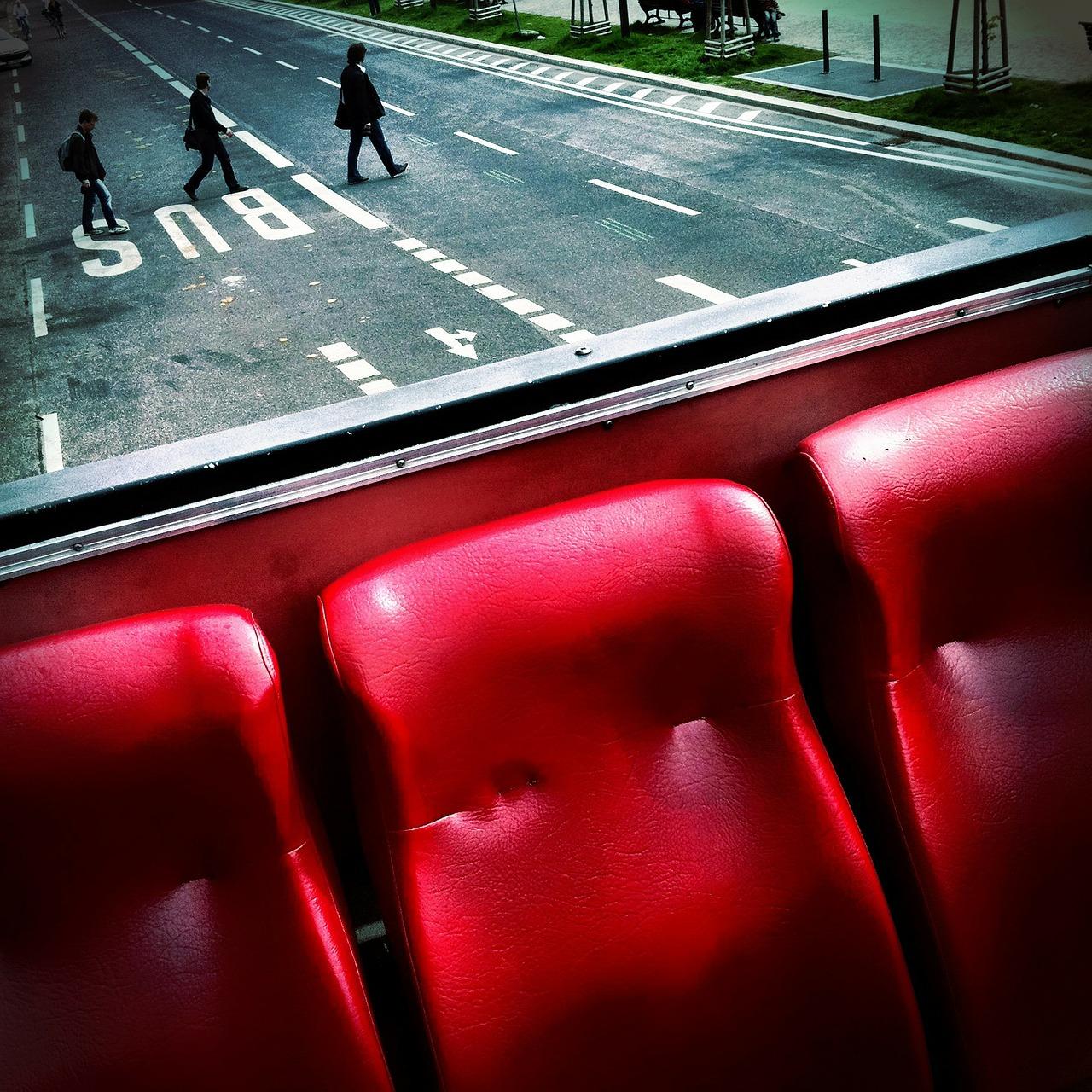 Age ce la fa: da settembre torna il Bus per Como via Lugano
