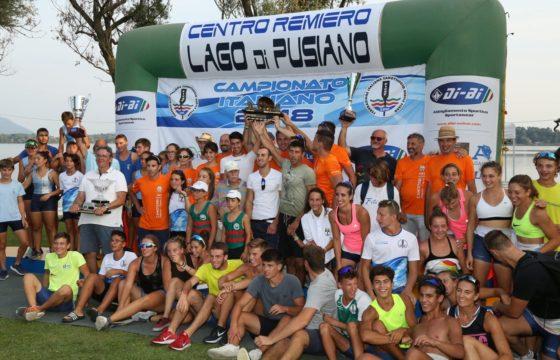 Trofeo Giuseppe Sinigaglia