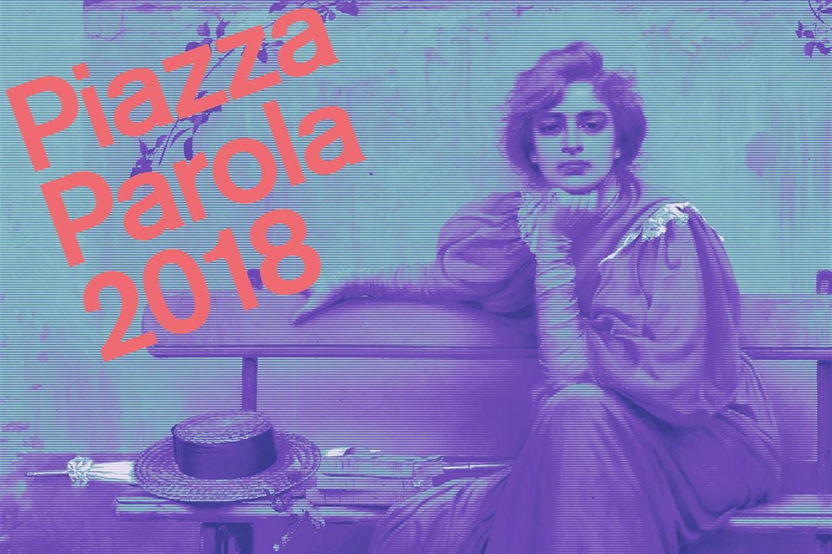 Al LAC PiazzaParola 2018
