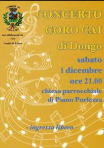 Eventi Natalizi Carlazzo