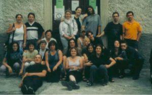 Gruppo Recital Schignano