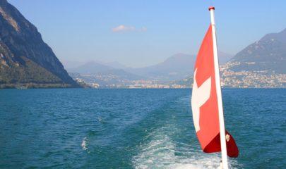 Offerta Lavoro Società Navigazione Lago di Lugano