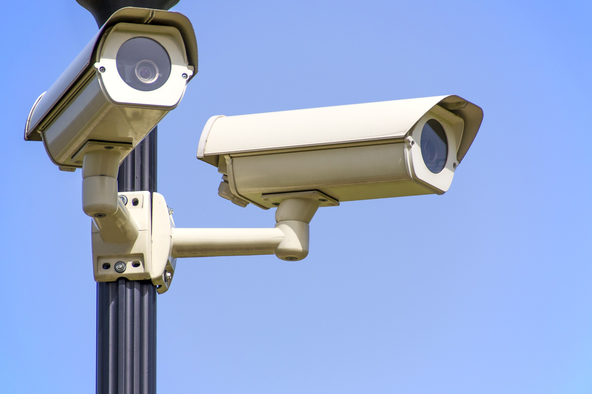 Sicurezza Carlazzo e Alta Valle Intelvi: investimenti stanziati