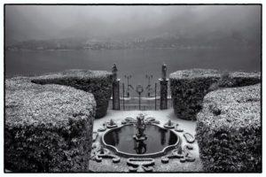 Villa Carlotta Aperture Straordinarie
