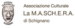 Associazione La Maschera