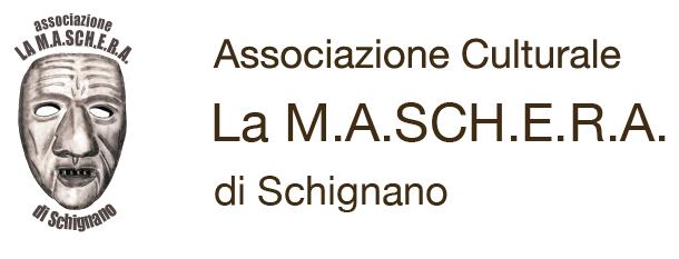 Associazione La Maschera: sue le redini del Carnevale di Schignano