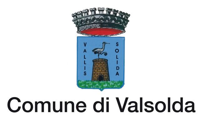 Valsolda: arriva il commissario prefettizio Angela Pagano