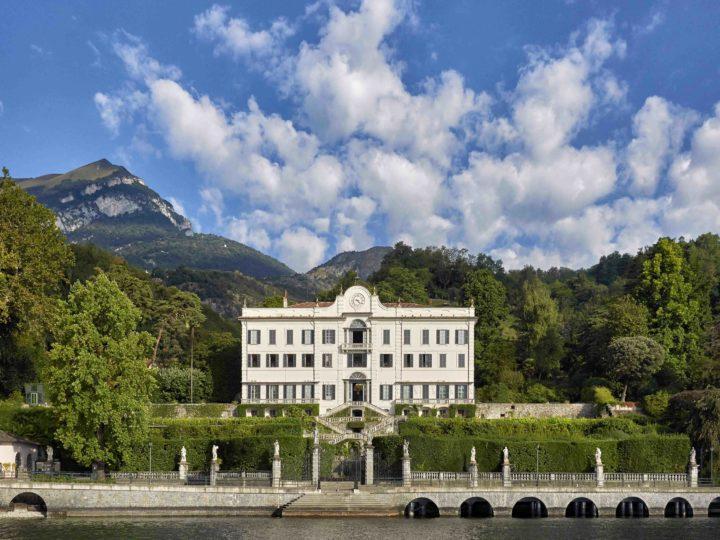 Villa Carlotta: proseguono gli eventi di aprile