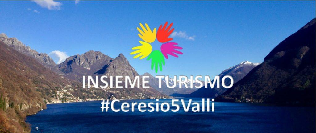 Insieme Turismo