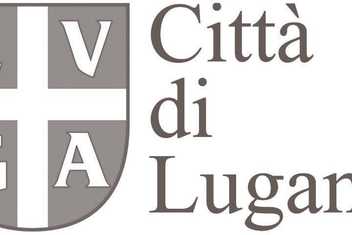 Bilancio consuntivo Lugano 2018