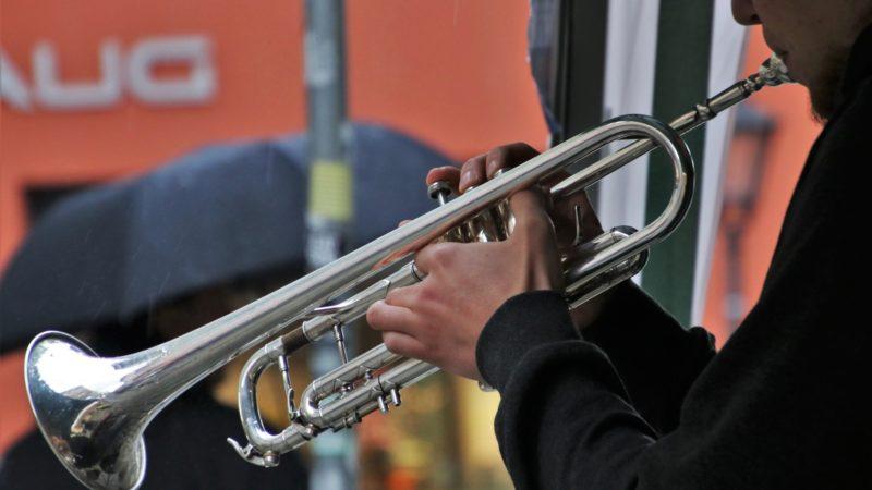 Torna il Bellinzona Blues Festival