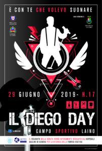 Il Diego Day
