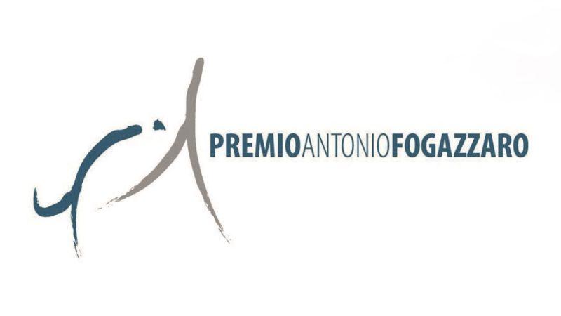 Premio Fogazzaro: Duo Alambic in concerto