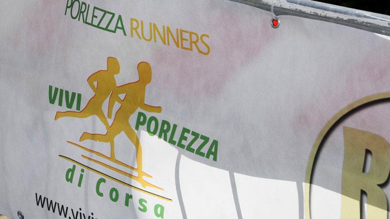 Vivi Porlezza di Corsa 2019: sabato 22 giugno la seconda edizione
