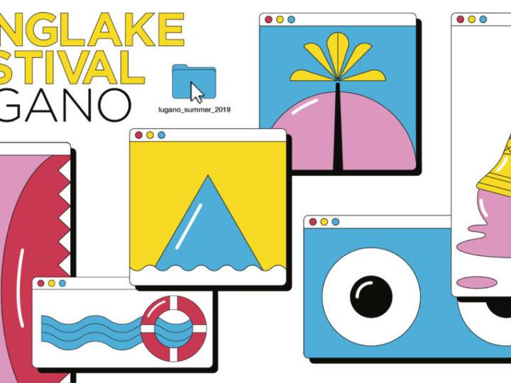 Longlake Festival Lugano: fino al 4 agosto
