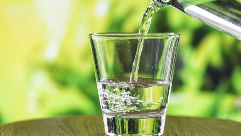 Acqua Potabile in Porlezza. La situazione torna regolare