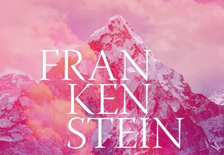 PiazzaParola 2019: a Lugano in scena Frankenstein come icona moderna