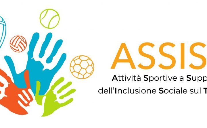 ASSIST: al via il progetto ASC a favore dell'inclusione