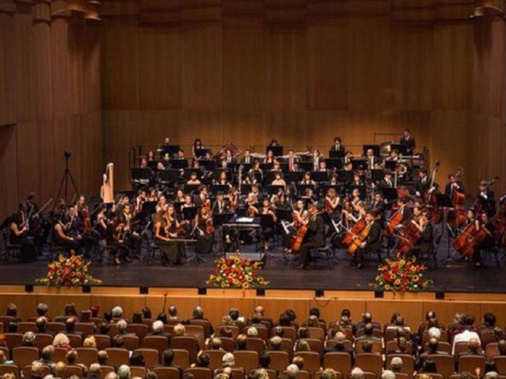 Conservatorio della Svizzera italiana: audizioni per Il Barbiere di Siviglia