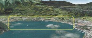 golfo lavena ponte tresa