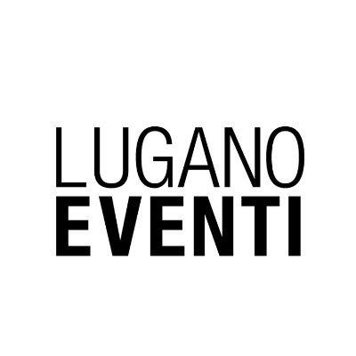 Lugano Eventi: tutte le attività sospese fino al 19 aprile