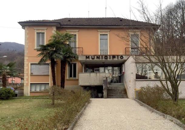 Covid-19 Mastromarino firma l'attivazione del Centro Operativo Comunale