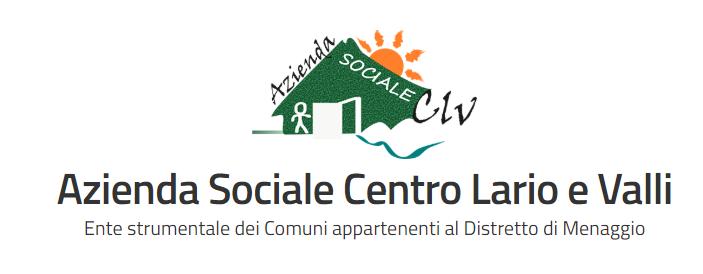 Buoni spesa Centro Lario e Valli: modalità e criteri d'accesso