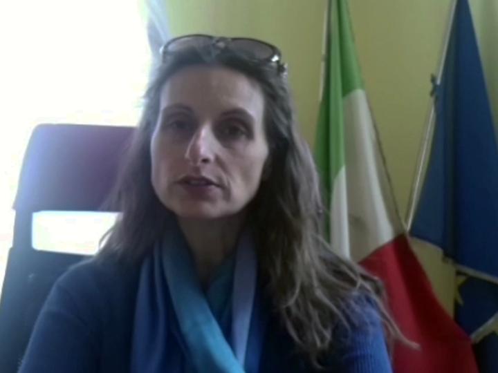 """""""Coronavirus: La Voce delle Istituzioni"""". Parla il sindaco di Porto Ceresio"""
