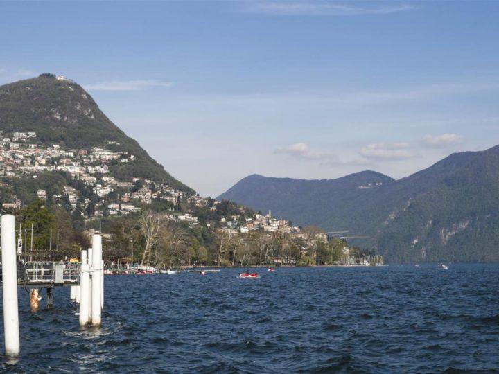 il Ticino è pronto a ripartire dal 27 aprile