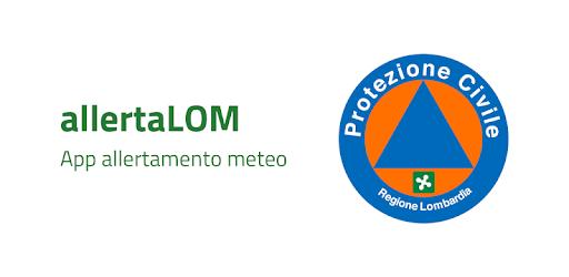 AllertaLOM, l'app di Regione Lombardia per mappare i contagi. SCARICALA QUI