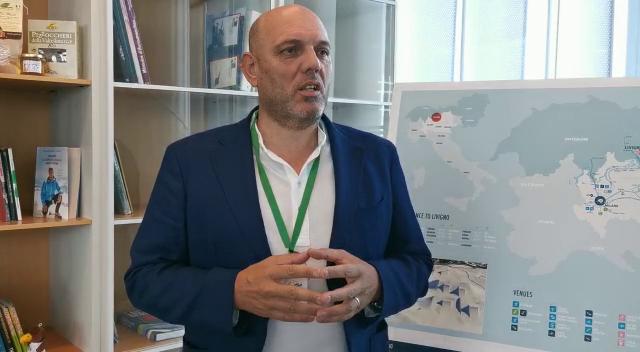 Lettera Frontalieri firmata da Fontana: interviene Sartori